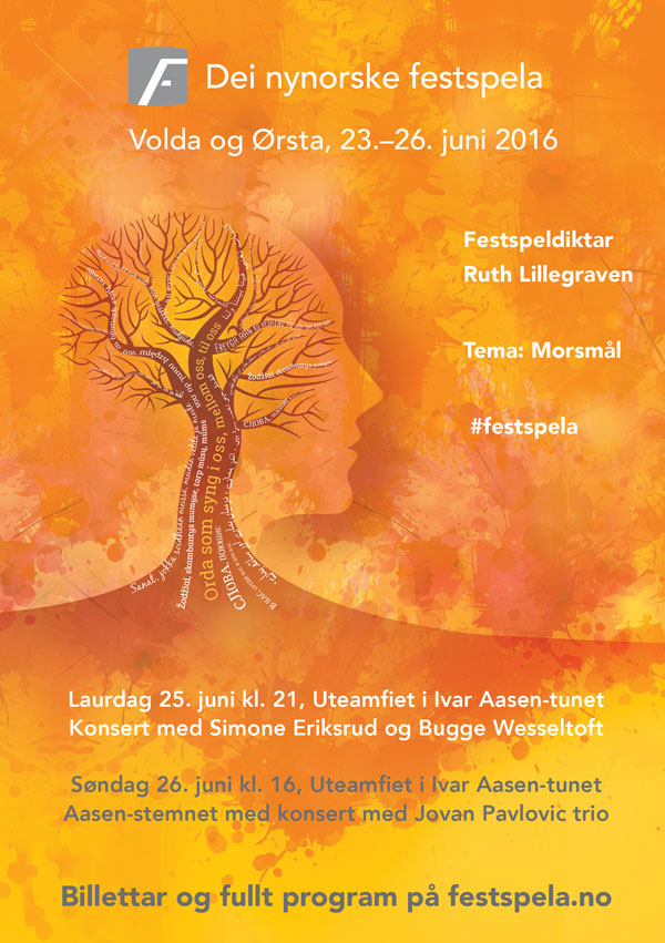 Program-Festspela