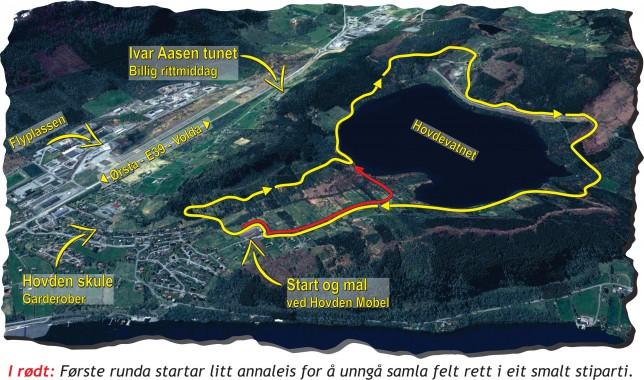 hovderittet-kart